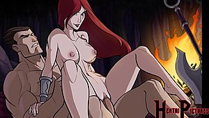 League of Legends - ROTFL - Collection 1 Hot XXX